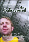 the undiscovered